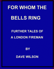 FOR WHOM THE BELLS RING
